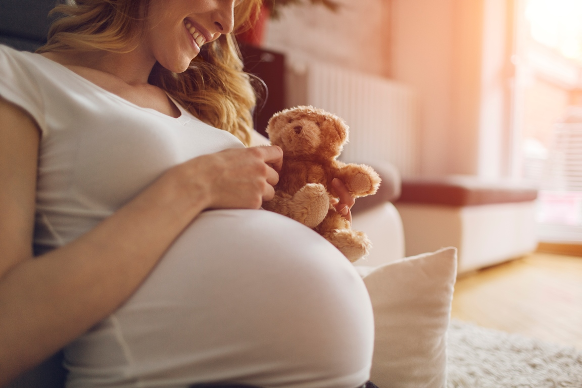 7 dúvidas de mães de primeira viagem
