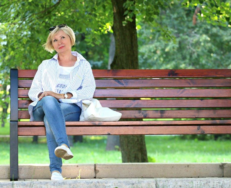 Densitometria óssea: porque usar para identificar a Osteoporose