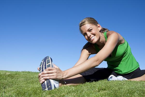 Dor nas costas: como evitar?
