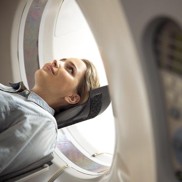 Entenda os diferentes tipos de Ressonância Magnética