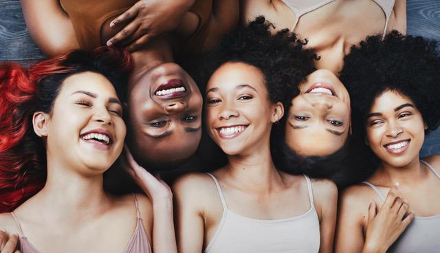 Exames de imagem para cada fase de vida da mulher