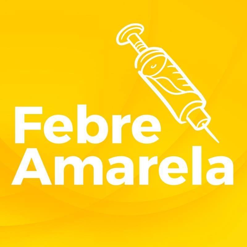 Febre amarela, o que é e como se prevenir?