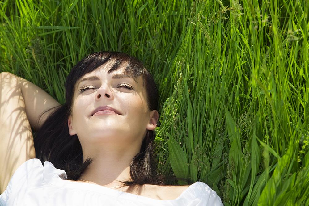 Mulher: 4 dicas para manter a saúde em dia