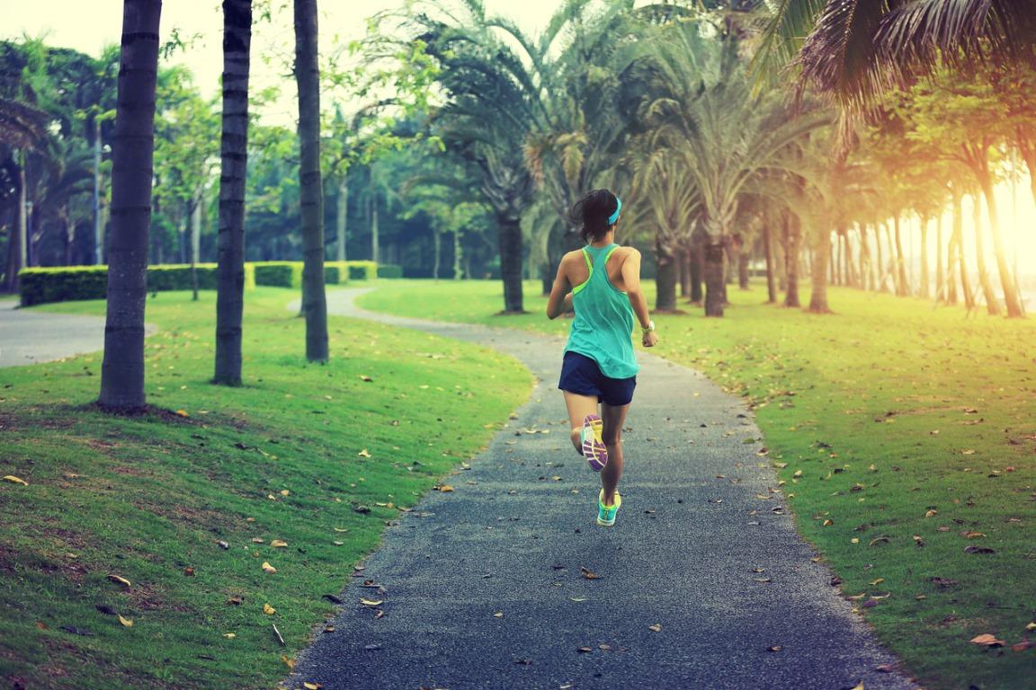 Qualidade de vida: dicas para manter uma rotina saudável